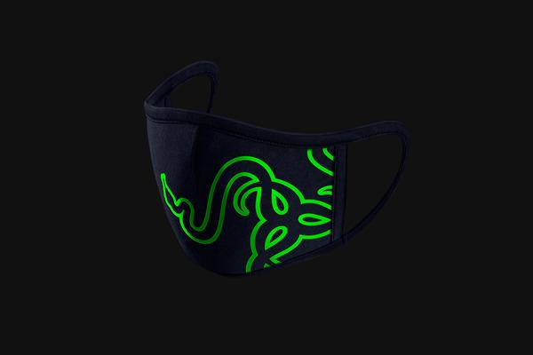 razer-cloth-mask-2020-gallery-03