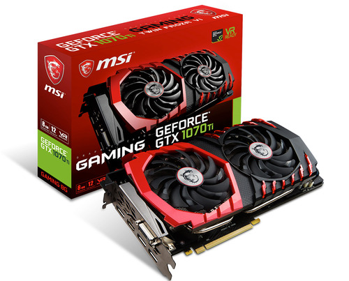 1070TiGaming01