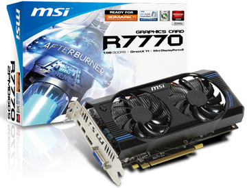 R7770-2PMD1GD5_OC_Box