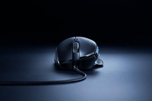 razer-basilisk-essential-gallery01