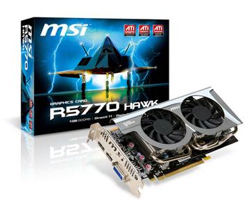R5770_Hawk