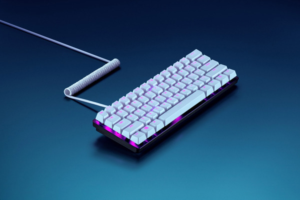 pbt-keycap-coiled-cable-gallery-05