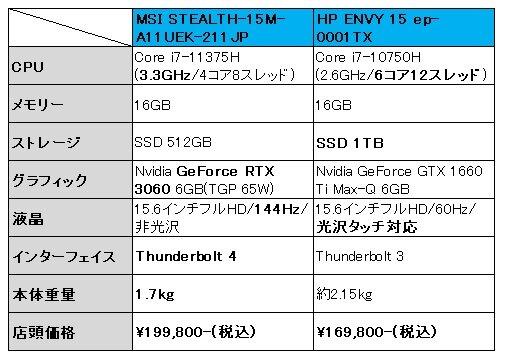 ep-0001TX_02