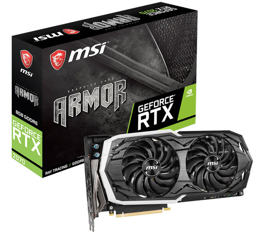 geforce-rtx2070armor_01
