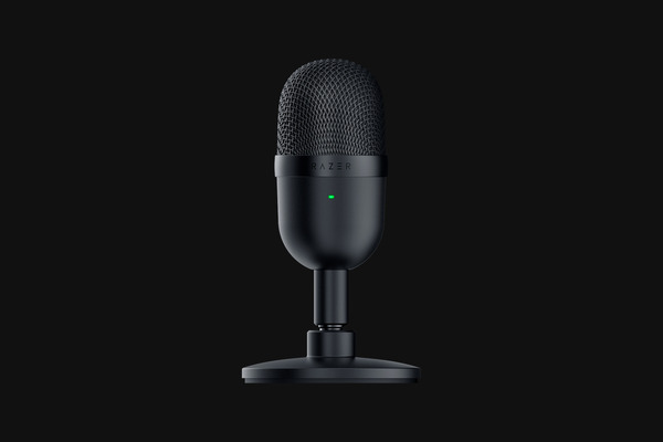 razer-seiren-mini-gallery-07