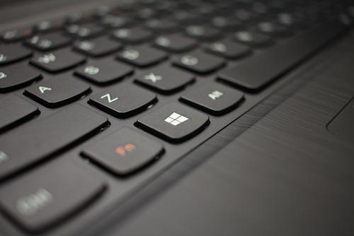 windows_key