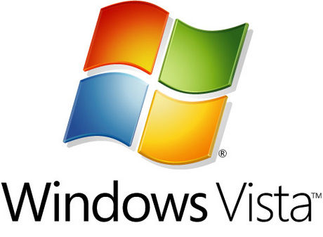 Windows-vista-logo-1[1]