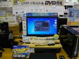 VHS-DVD作成