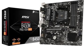 b450m-pro-vdh-max_01
