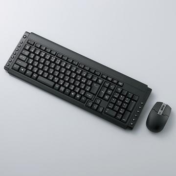 TK-FDM003BK_01