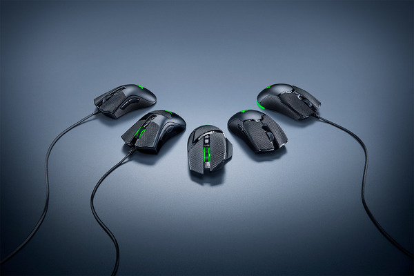 razer-mouse-grip-tape-01