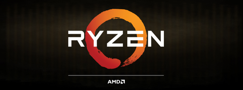 RYZEN_Facebook-Cover