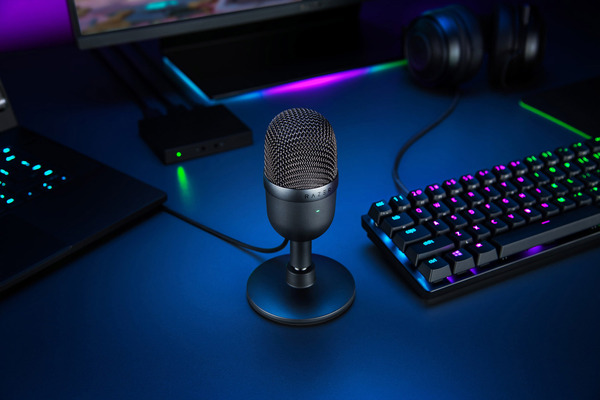 razer-seiren-mini-gallery-03