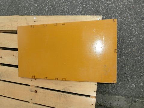 CIMG3099