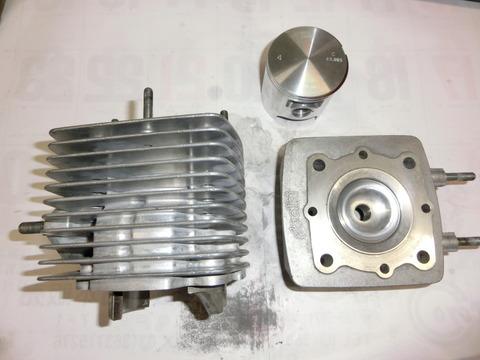 CIMG2823