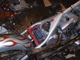PC200206