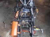 P5130065