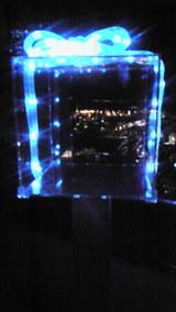 ランドマークからの夜景