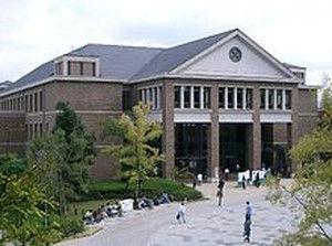 220pxmomoyama_gakuin_university