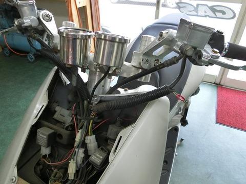 CIMG8944