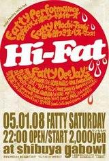 hi-fat2005