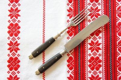 knifefolk