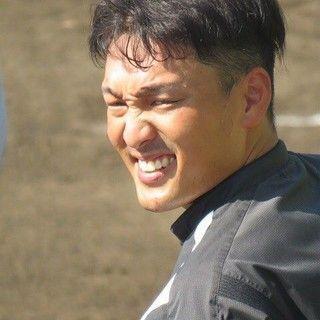 akiyama_01