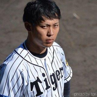 takayama_04