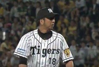 fujikawa_03
