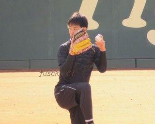 iwazaki_06