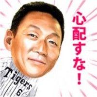 tomonori-kun_10