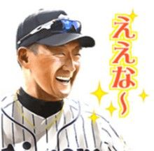 tomoaki-kun_17