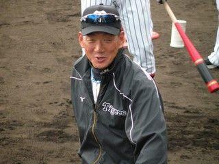 tomoaki-kun_14