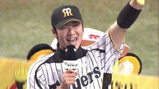 nishioka_05