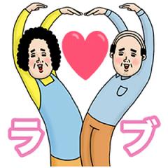 toyota_stamp