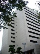 板橋 2 区役所
