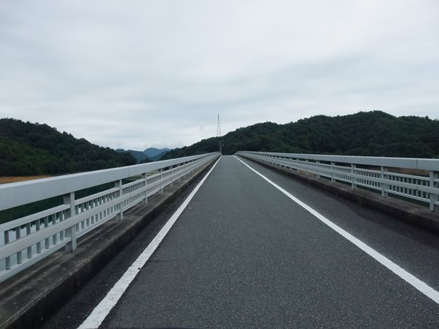 130907_糀屋ダムプチツー (46)_R