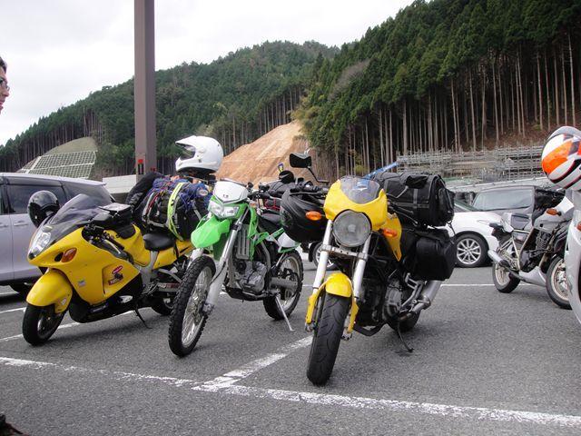 20120501_大山ツーリング (4)_R