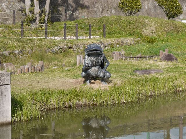 20140406_節句祭り他 (32)_R