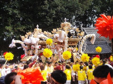 20141011_秋祭り2 (40)_R