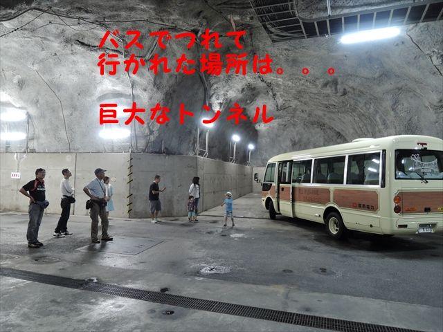 20150927_OSG生野ツー (90)_R
