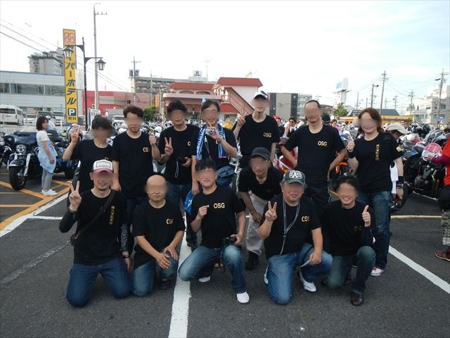 20150725_鈴鹿 (78)a_R