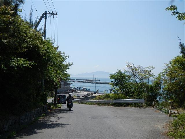 20150501_日生オフツー (90)_R