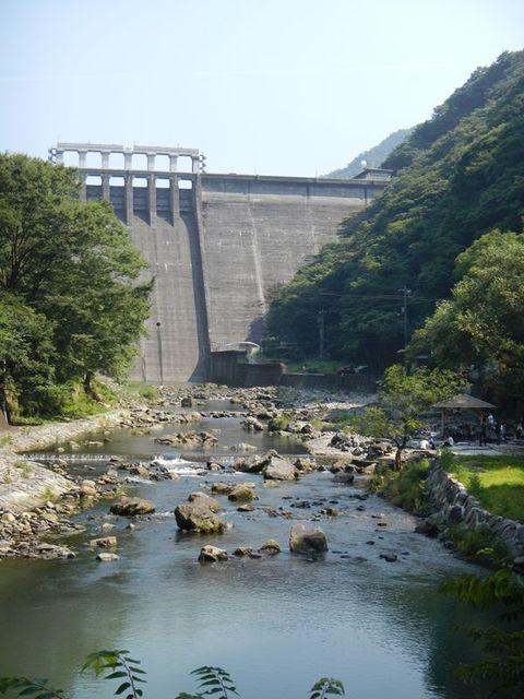 20130811_岡山広域農道ツー (62)_R