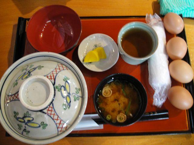 20110929_ツーリングoff(床尾林道) (36)_R