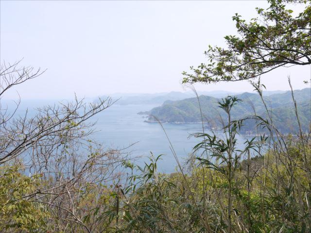 20140427_鳥取ツー (126)_R