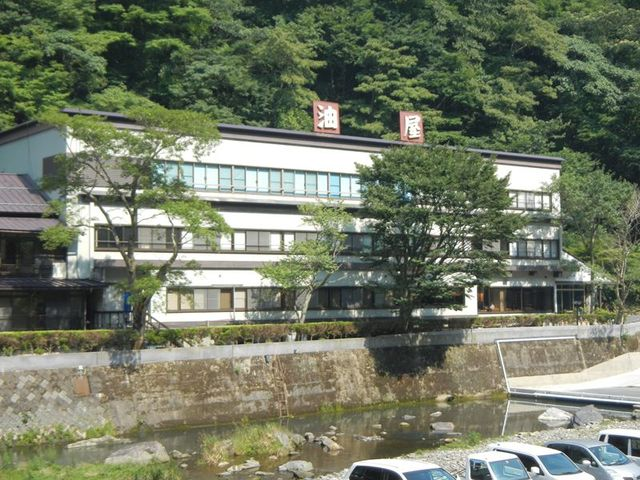 20130811_岡山広域農道ツー (59)_R
