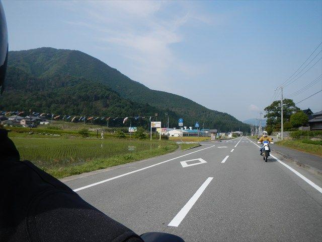 20140525N (3)_R