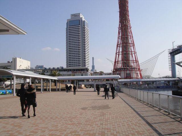 20130211_カワサキZフェア (16)_R★