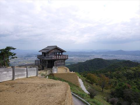 20131026_岡山ツー (80)_R